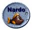 Nardo26
